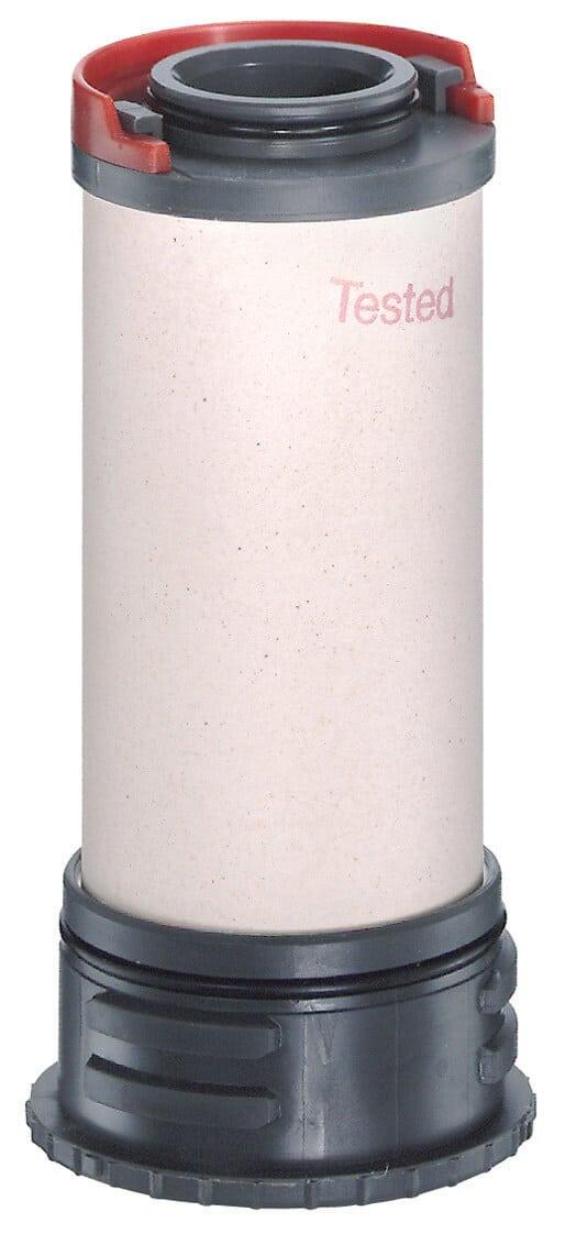 Filtre, Filtre eau, Katadyn, Combi