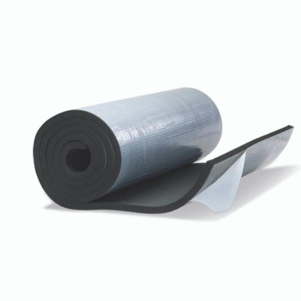 Rouleau armaflex, armaflex autocollant
