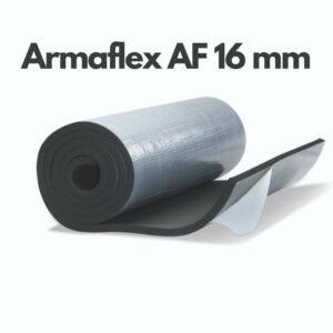 Armaflex 16 mm, Rouleau AF