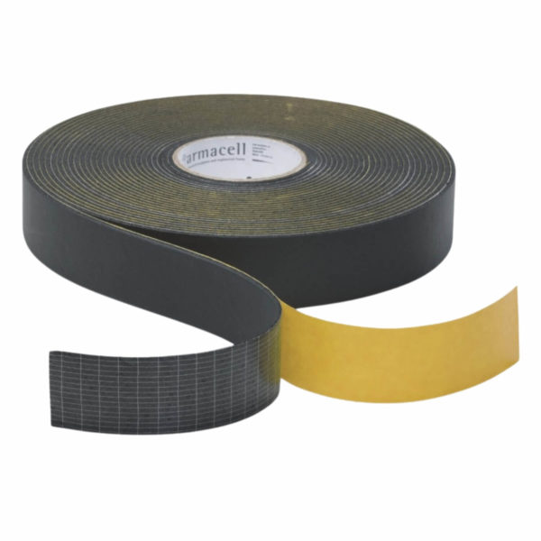 AF Tape Armaflex, Tape Armaflex, 15m