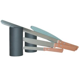 Cutting Set, Armaflex