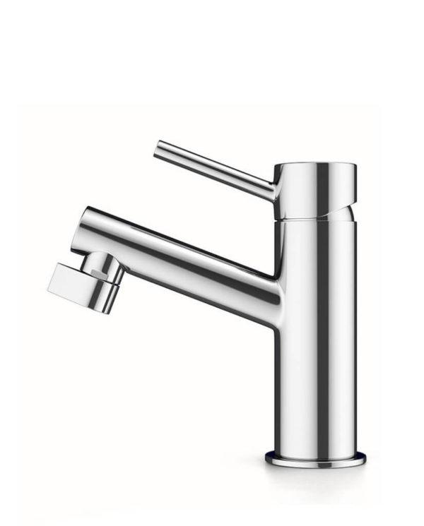 robinet, économie d'eau