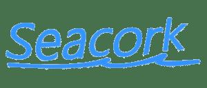 Logo Seacork, Fabricant français liège projeté